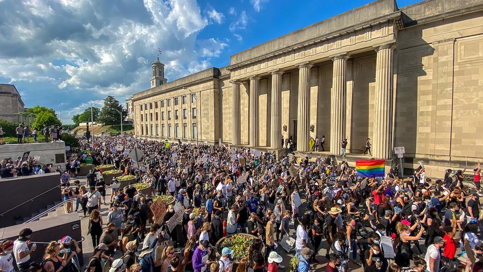 Nashville Protest-4397b.jpg