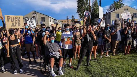 Aurora Protests-5964.jpg
