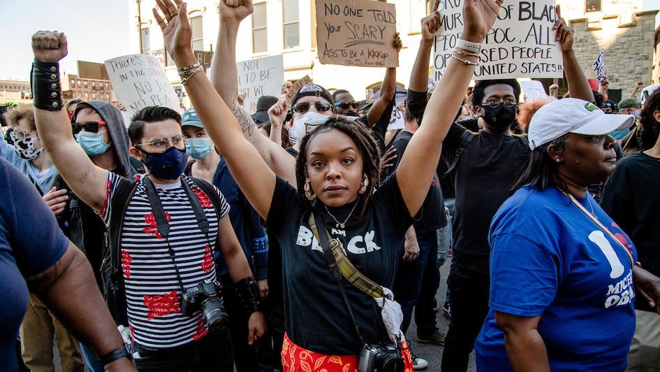 Cincinnati Protest-5710.jpg
