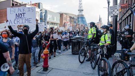 Nashville Protest-0164.jpg