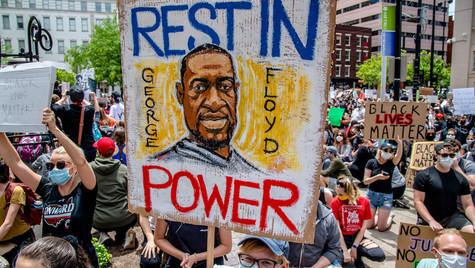 Cincinnati Protest-6071.jpg