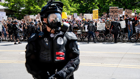 Columbus Protest-1811.jpg
