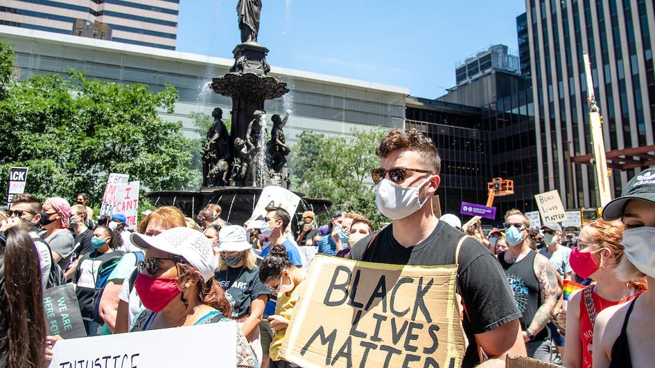 Cincinnati Protest-3027.jpg