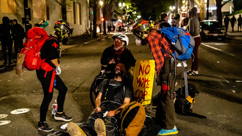 Portland Protest-4033.jpg