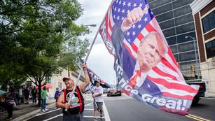 Trump Rally-7753.jpg