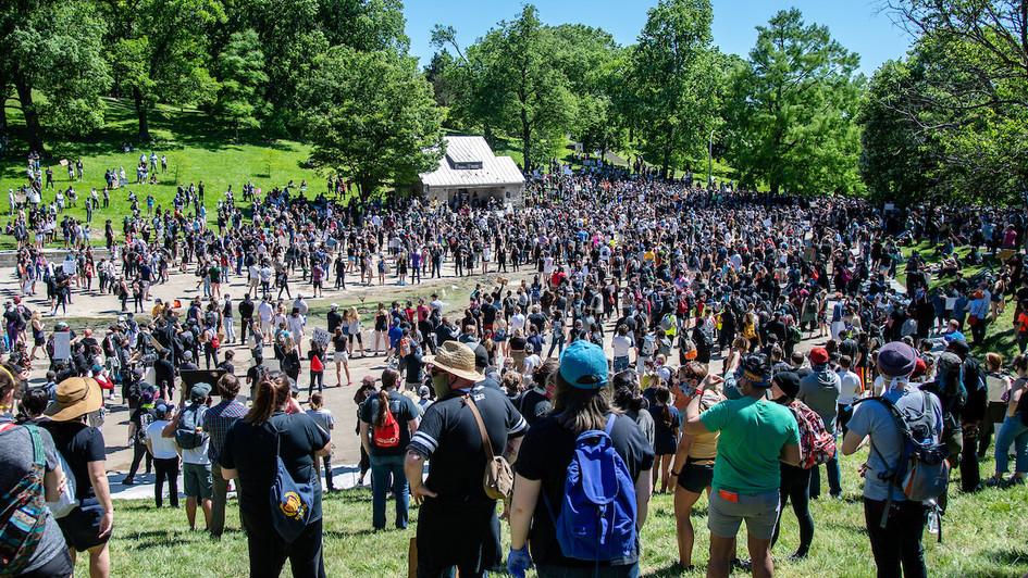 Cincinnati Protest-4563.jpg