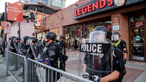 Nashville Protest-9975.jpg
