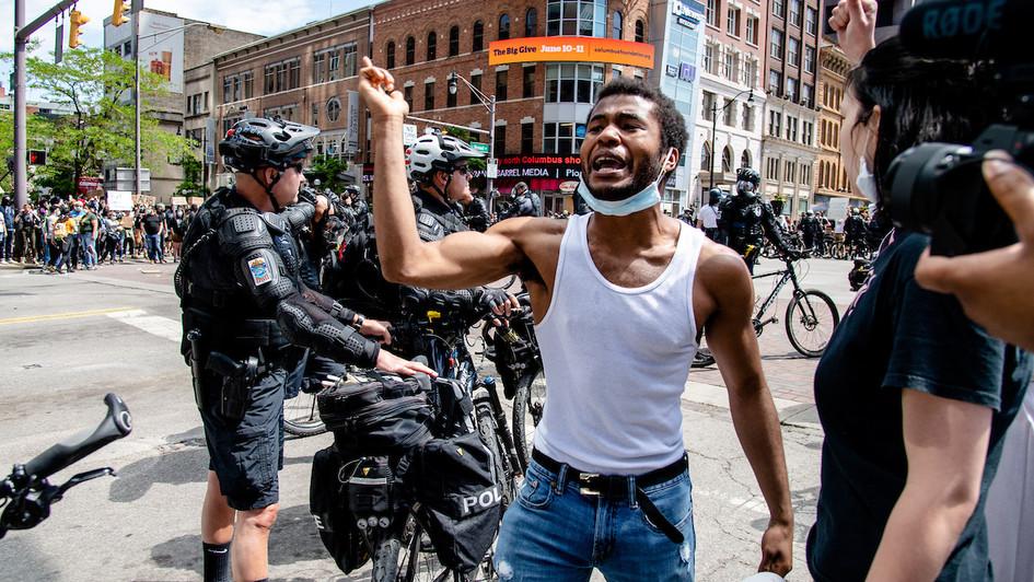 Columbus Protest-2076.jpg