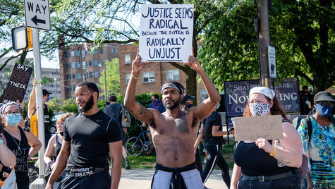 Indianapolis Protest-1514.jpg
