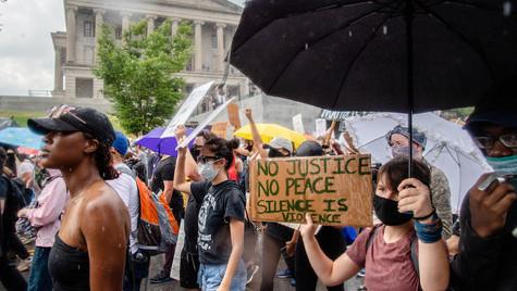Nashville Protest-0397.jpg