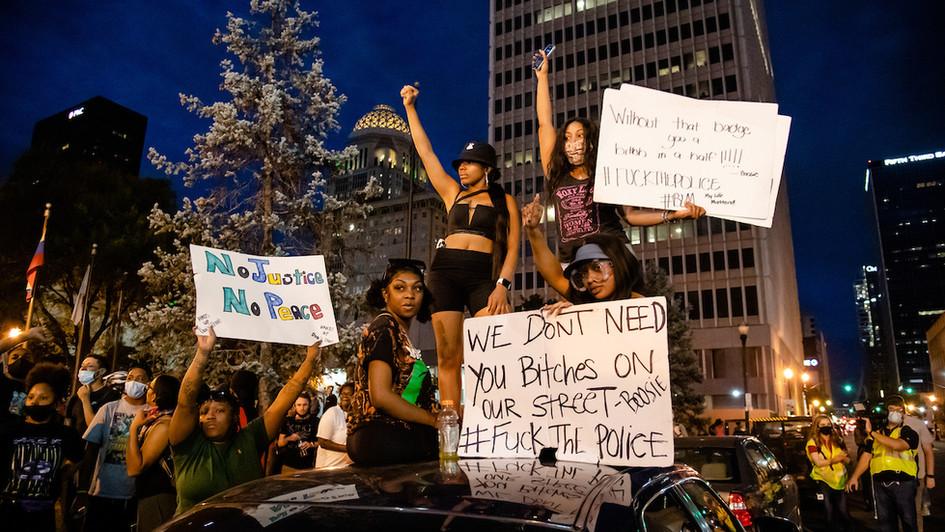Louisville Protest-8260.jpg