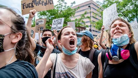 Cincinnati Protest-6342.jpg