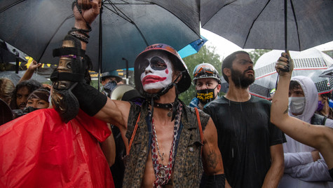 NYC Protest-9307.JPG