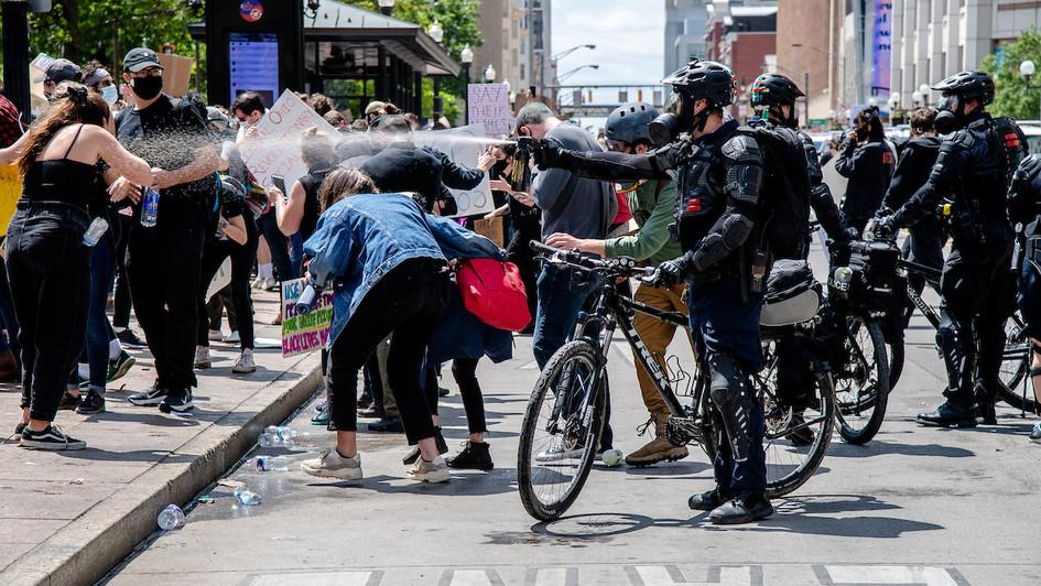 Columbus Protest-2647.jpg