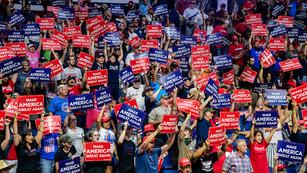Trump Rally-0245.jpg