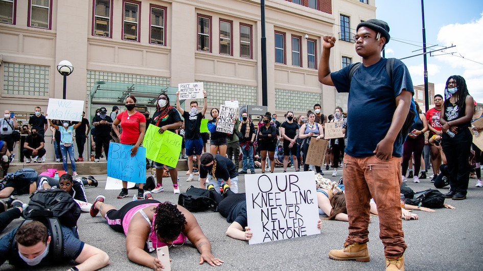 Cincinnati Protest-3376.jpg