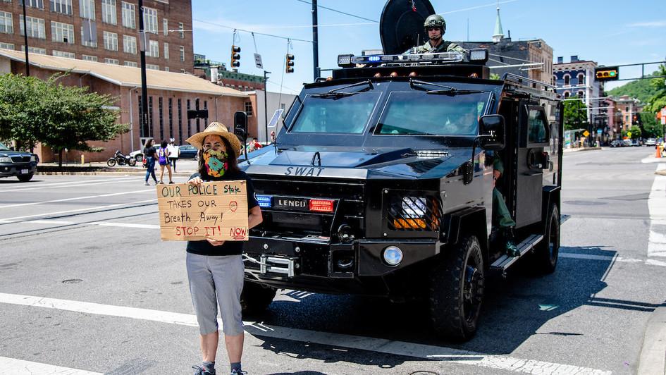 Cincinnati Protest-6860.jpg