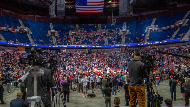 Trump Rally-0612.jpg