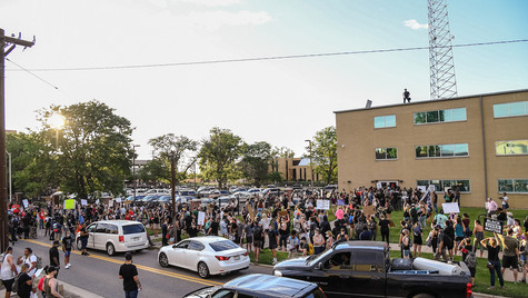 Aurora Protests-6296.jpg