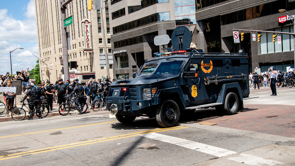 Columbus Protest-2721.jpg