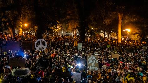 Portland Protest-2619.jpg