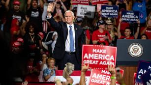 Trump Rally-2763.jpg