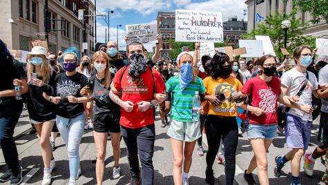 Cincinnati Protest-3438.jpg