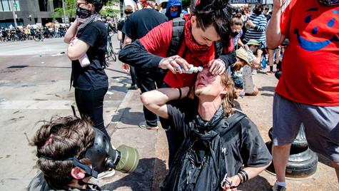 Columbus Protest-2680.jpg