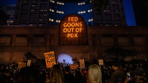 Portland Protest-4986.jpg