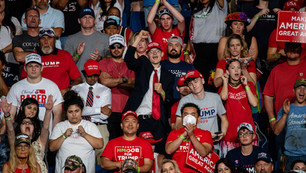 Trump Rally-3857.jpg