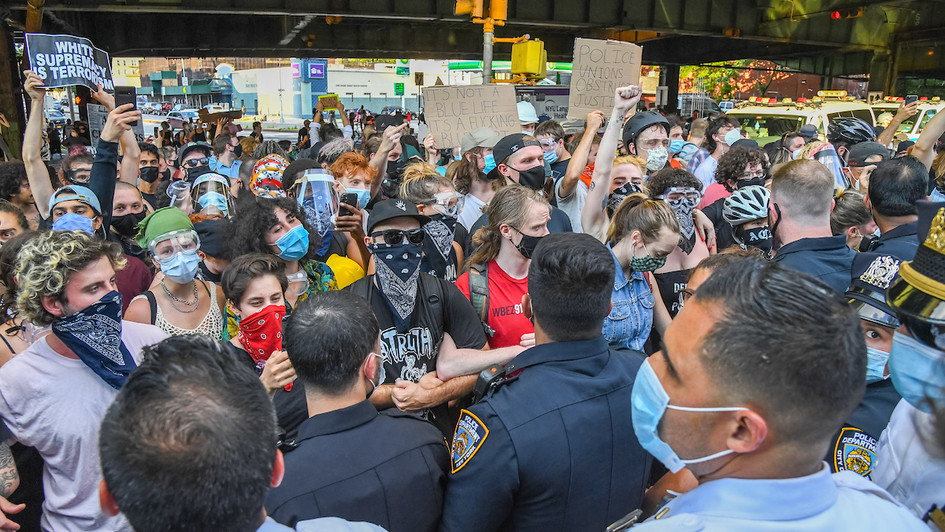 NYC DSC_2897.jpg