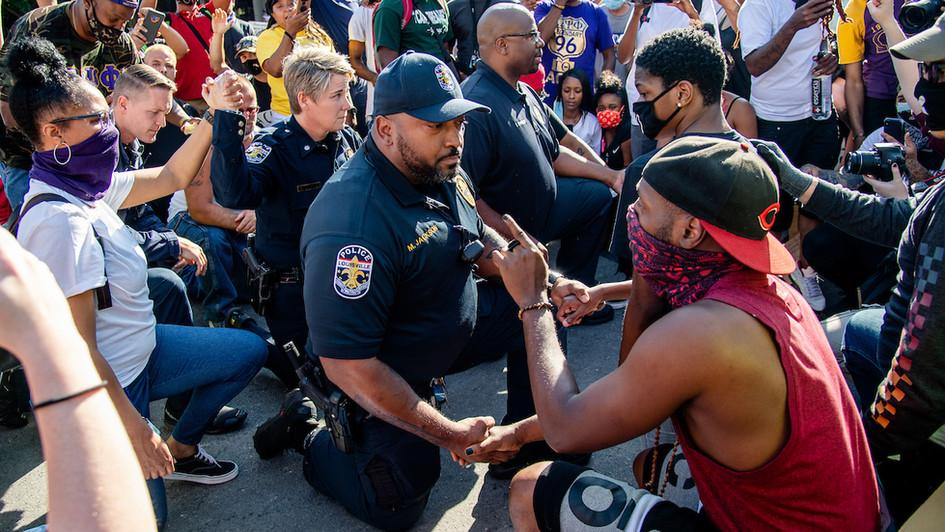 Louisville Protest-7052.jpg