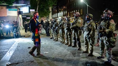 Portland Protest-6832.jpg