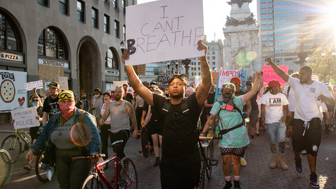Indianapolis Protest-2364.jpg