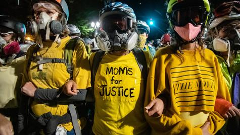 Portland Protest-1382.jpg