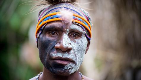 Kaip Tribe