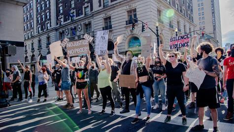 Louisville Protest-7395.jpg