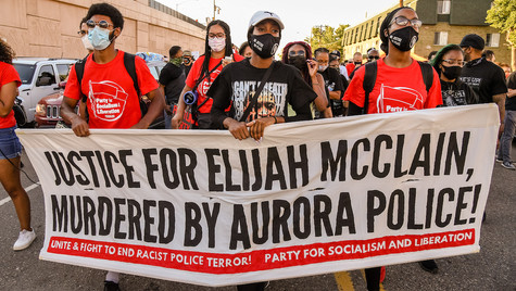 Aurora Protests-5465.jpg