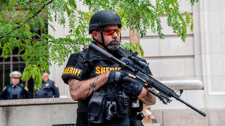 Cincinnati Protest-6328.jpg