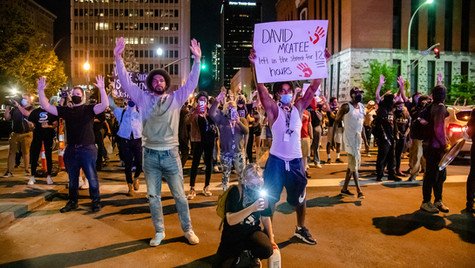 Louisville Protest-8287.jpg