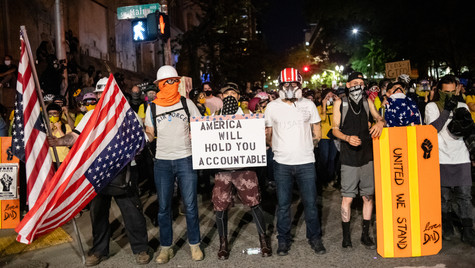 Portland Protest-9593.JPG