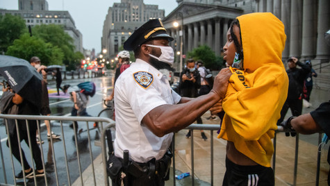 NYC Protest-9528.jpg