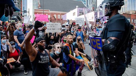 Nashville Protest-9715.jpg