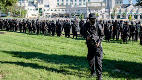 Kentucky Derby Protest-1511.jpg