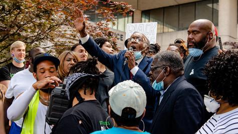 Louisville Protest-7616.jpg