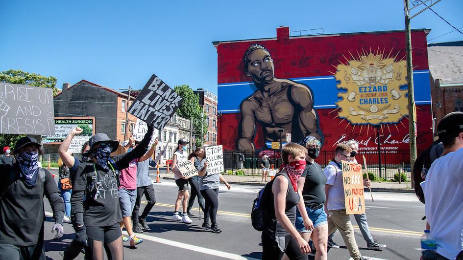 Cincinnati Protest-5243.jpg