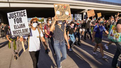 Aurora Protests-5728.jpg