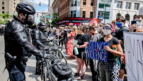 Columbus Protest-2386.jpg