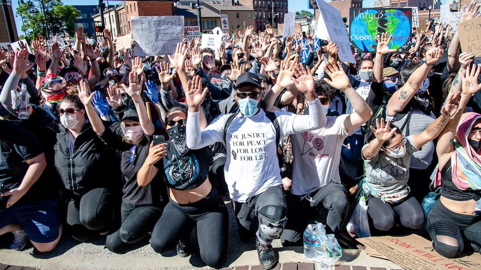 Cincinnati Protest-5688.jpg