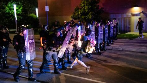 Cincinnati Protest-0309.jpg